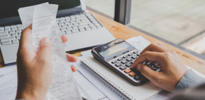 obniżanie podatku w spółce LTD