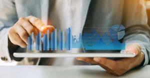 Dlaczego cash flow jest tak ważny?