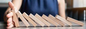 5 powodów, dla których warto ubezpieczyć firmę w UK