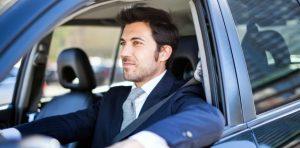 Planujesz kupić samochód na firmę w Wielkiej Brytanii? Zanim to zrobisz przelicz dokładnie, jakie koszty będziesz musiał ponieść i co będziesz mógł odliczyć.