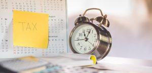 Rozliczenie self assessment - nie czekaj do ostatniej chwili