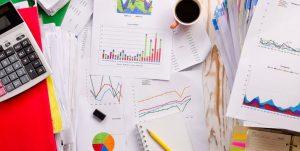 Jak przeprowadzić badanie rynku w UK?