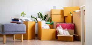 Na czym polega program Rent a Room Scheme?