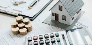 Kiedy i jak rozliczyć program Rent a Room Scheme?