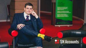 Prowadzenie biznesu w UK – 10 rzeczy, które zrobiłbym inaczej 10 lat temu