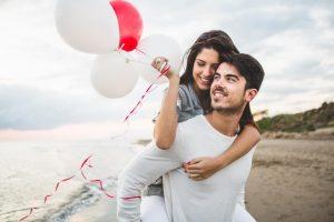 238 funtów – tyle podatku możesz zaoszczędzić jeśli skorzystasz z ulgi małżeńskiej