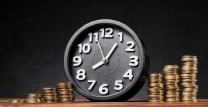 Podatek VAT w UK - kiedy trzeba zapłacić podatek