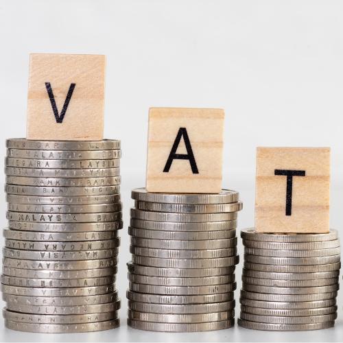 Rejestracja VAT w UK dla firm spoza UK