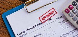 Pożyczki w ramach rządowej pomocy dla przedsiębiorców w UK