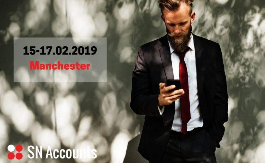 Konferencja Asbiro Investors – nie może Cię tam zabraknąć