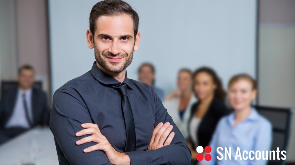 5 mitów dotyczących spółki LTD z zarządem w Polsce