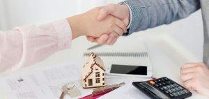 zmiany w podatkach dla inwestorów nieruchomości