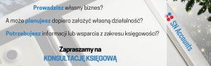 Konsultacja księgowa Employment Allowance