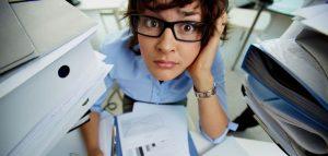 Kary za spóźnione rozliczenie Self Assessment
