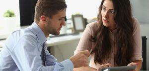 Na co zwrócić uwagę przy zatrudnieniu rodziny w firmie w UK?