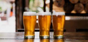 W roku podatkowym 2020/2021 nie wzrośnie akcyza na piwo i inne wyroby alkoholowe