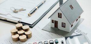 Rent to rent - jak rozliczyć podatki