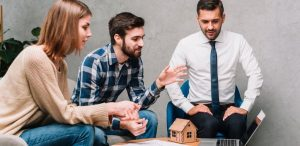 Rent to rent – czy podnajem nieruchomości w UK się opłaca?