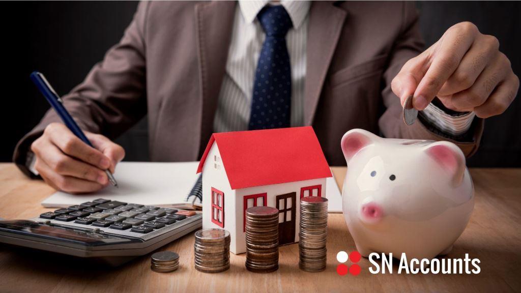 Nowy rok podatkowy – zmiany w podatkach dla inwestorów nieruchomości
