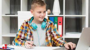 Zatrudnienie dziecka firmie w UK
