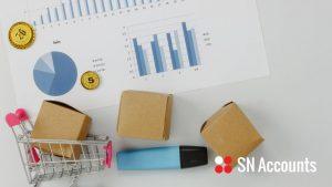 Eksperci radzą jak skutecznie działać na rynku e-commerce