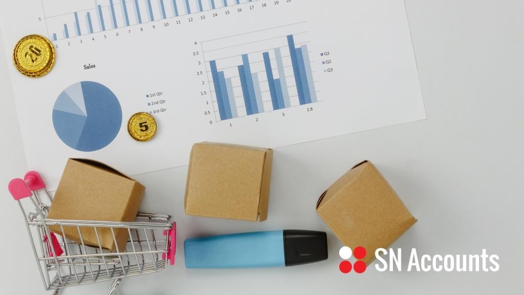 5 najczęściej zadawanych pytań do 5 ekspertów na rynku e-commerce