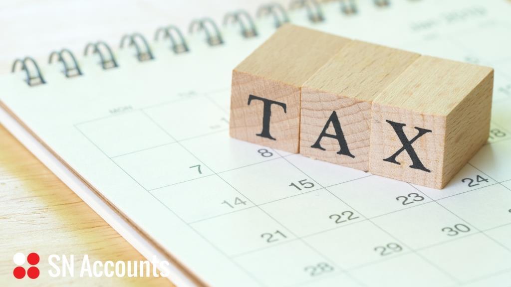 Rok podatkowy 2019/2020 – najważniejsze informacje
