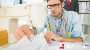 Prezentujemy drugą część materiału dotyczącą kosztów self employed (Sole Trader).