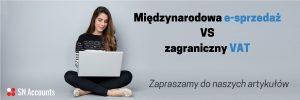 biznes online. budżet 2018