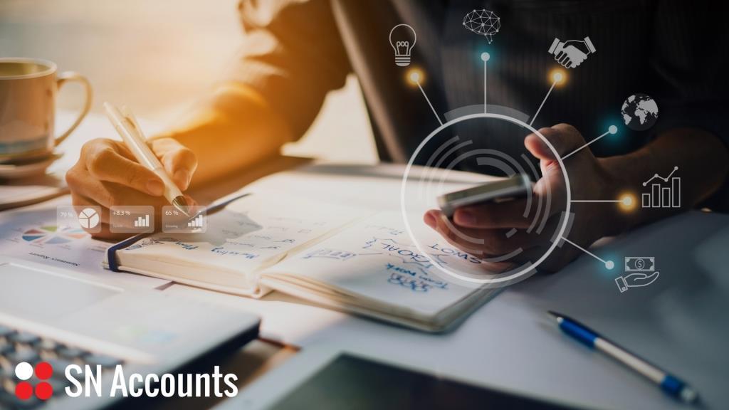 Cash flow – finanse pod kontrolą