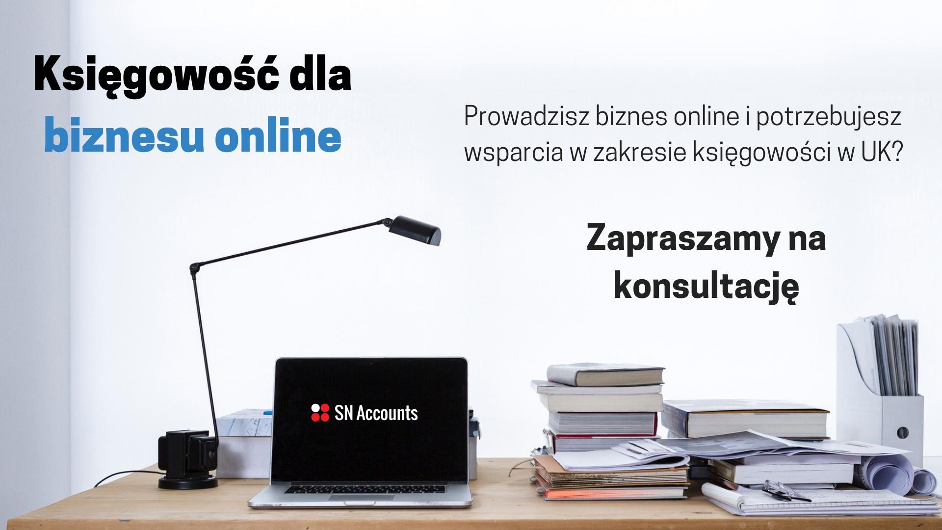 numer eori, konsultacja księgowa dla e-commerce