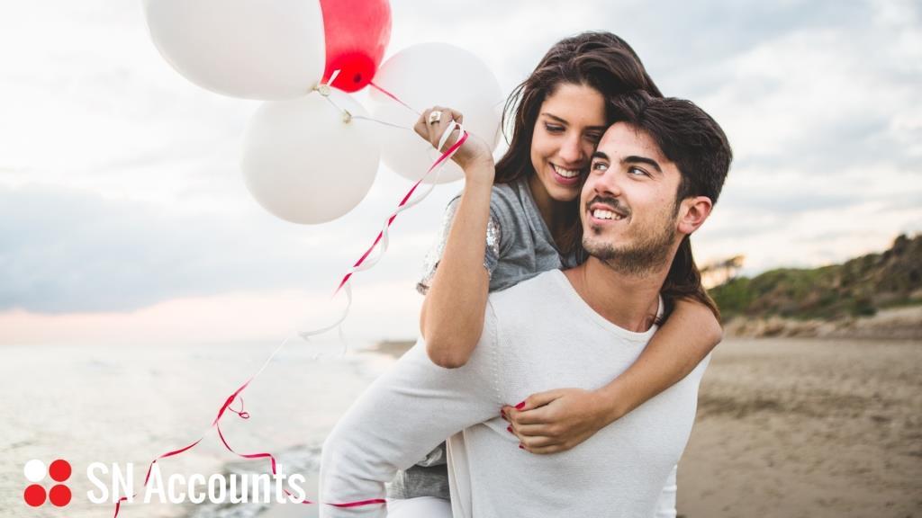 Razem lepiej, czyli wszystko o uldze małżeńskiej w UK