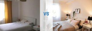 Dzięki home staging o 40% szybciej możesz sprzedać nieruchomość w UK