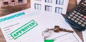 Jak bank wyliczy kredyt hipoteczny jeśli masz działalność gospodarczą w UK