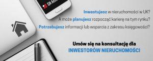 Koszty inwestora nieruchomości – od najmu krótkoterminowego po flipy
