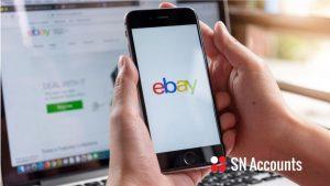 zwiększyć sprzedaż na eBay