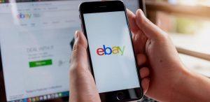 5 rad jak zwiększyć sprzedaż na eBay