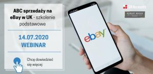 Jak zwiększyć sprzedaż na eBay