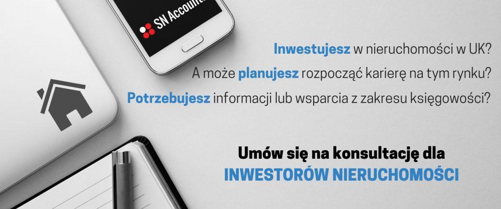 Księgowość dla inwestorów nieruchomości. Jak zdobyć pieniądze na wkład własny? Można je zaoszczędzić lub otrzymać od najbliższych, w drugim przypadku bank może żądać informacji skąd pochodzą pieniądze.