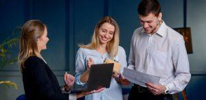 pracownicy mogą obniżyć koszty spółki LTD