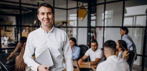 Koszty spółki LTD, czyli co możesz odliczyć?