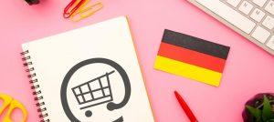 Kiedy należy zarejestrować się na VAT w Niemczech jeśli prowadzisz sprzedaż online do tego kraju