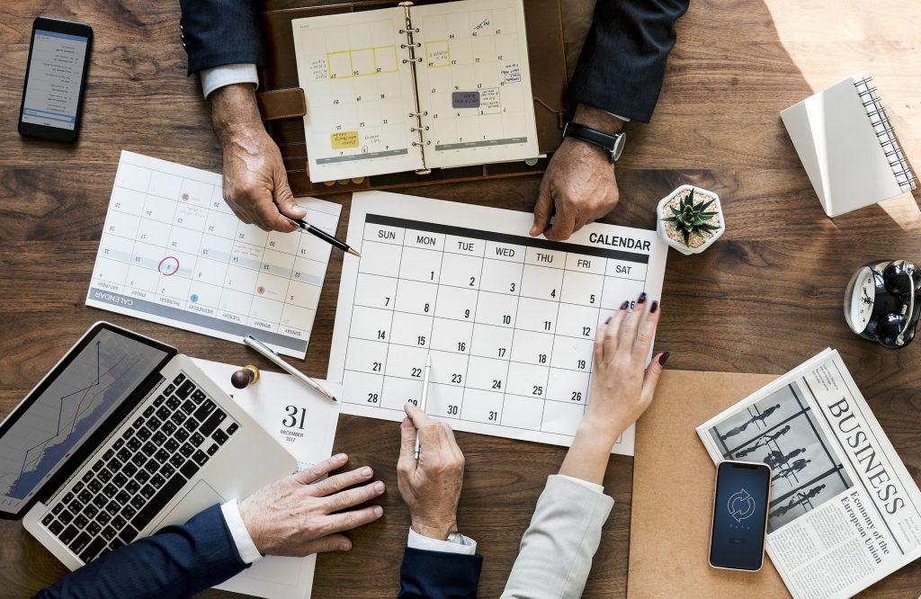 Prawidłowo przeprowadzone posiedzenie zarządu w spółce Ltd powinno być zwołane na terenie Wielkiej Brytanii, przynajmniej raz w roku.