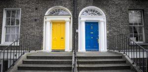 Inwestycje w nieruchomości w Wielkiej Brytanii