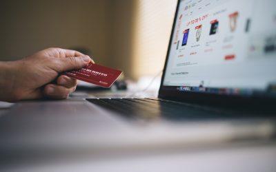 Międzynarodowa e-sprzedaż  – w jakim momencie i w jakim kraju należy zarejestrować się na VAT?