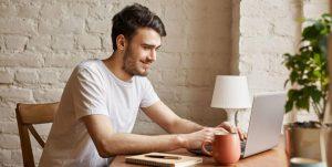 Koszty pracy z domu dla dyrektora spółki LTD