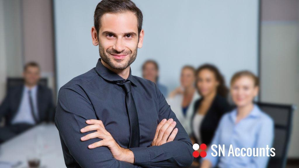 Read more about the article Spółka LTD w Wielkiej Brytanii – wymogi formalne i obowiązki dyrektora