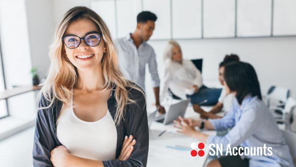 Read more about the article Zatrudnienie pracownika w Anglii po 1 lipca 2021 roku – nowe wymagania dla pracodawców