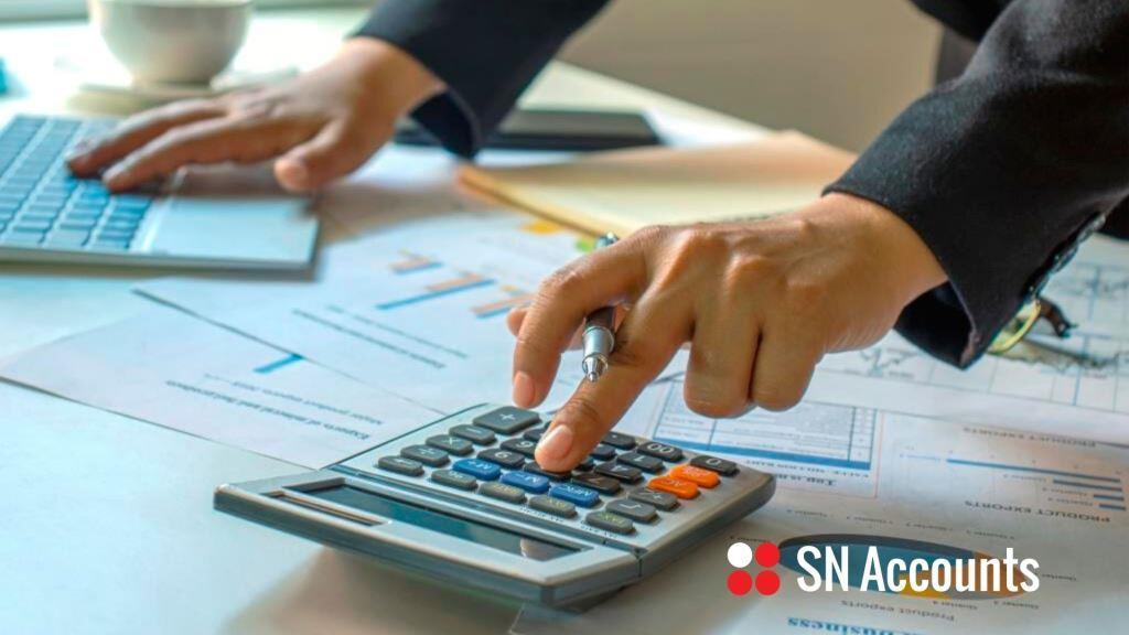 Read more about the article Podatki w UK – wszystko co musisz wiedzieć