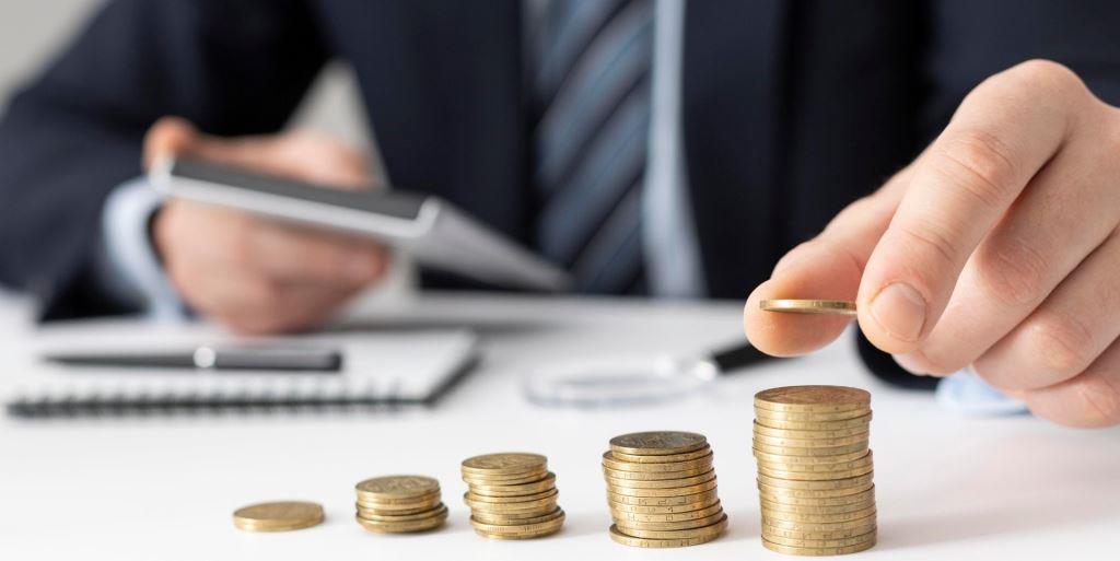 Czym jest Director Loan – pożyczka dyrektorska w spółce LTD